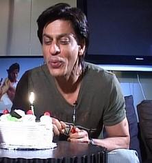 Shahrukh-Khan-Birthday